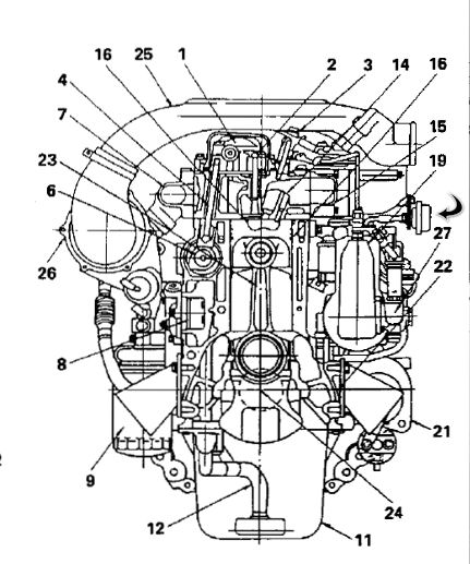 hino fuse box diagram  hino  free engine image for user manual download