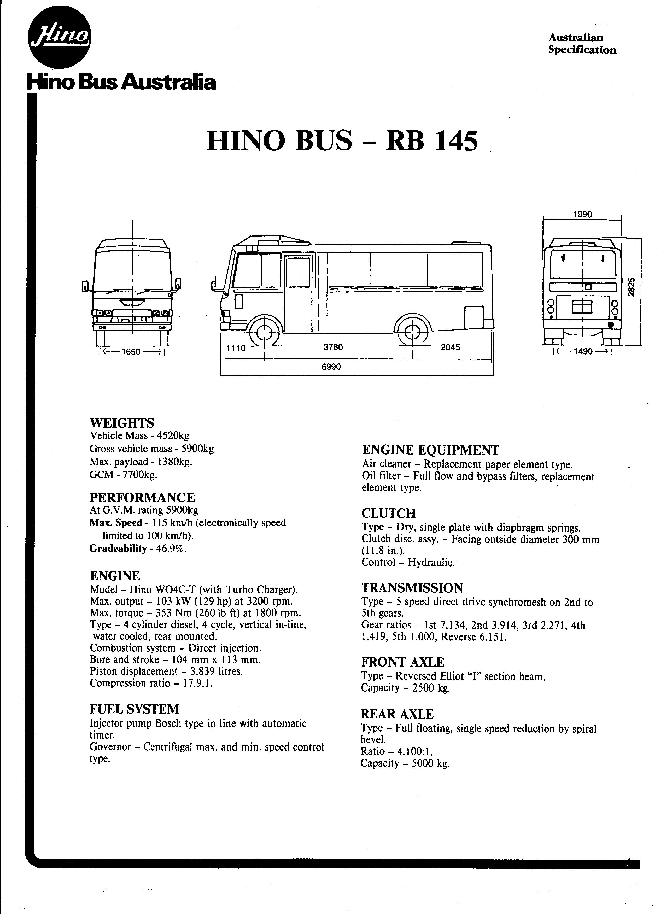Hino Radio Wiring Diagram Free Picture Schematic List Of 195 Ac Rh Aikidorodez Com